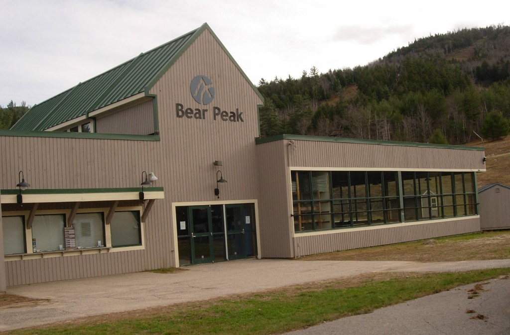 attitash-bear-peak-photo-1